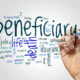 Pay Attention to Your Beneficiary Designation