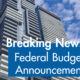 Government Targets Improved Housing Affordability
