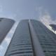 Estate Planning Tips for Real Estate Investors