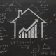 Make Sure Mortgage Math Is in Your Favour